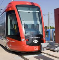 Metro-Ligero-2
