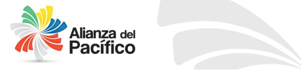 LogoAlianzaDelPacifico