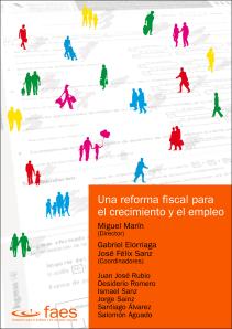 20130702112143una_reforma_fiscal_para_el_crecimiento_y_el_empleo