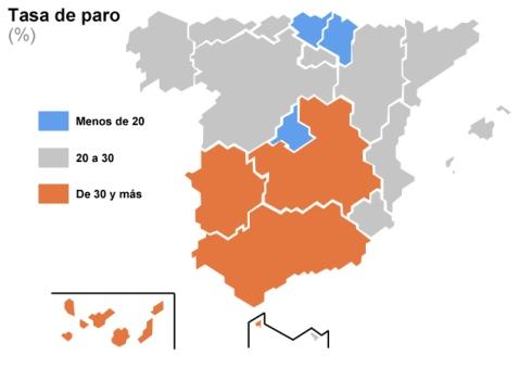 tasa-paro-julio-2013