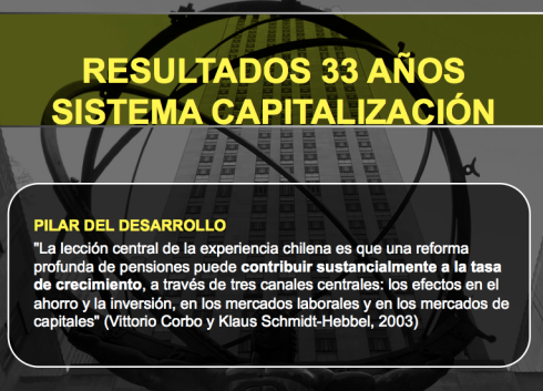 JosePiñera-ConferenciaENSS-Pensiones-AFP 12