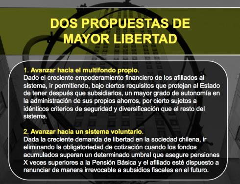 JosePiñera-ConferenciaENSS-Pensiones-AFP 14
