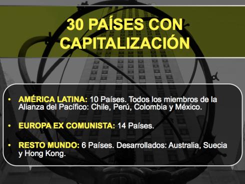JosePiñera-ConferenciaENSS-Pensiones-AFP 2