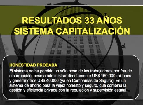 JosePiñera-ConferenciaENSS-Pensiones-AFP 6