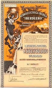 Acción Hidroeléctrica Ibérica