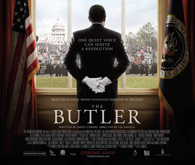The_Butler_El_mayordomo_Lee_Daniels