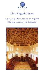 Clara Eugenia Núñez
