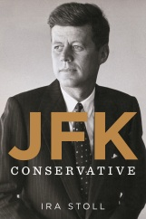 jfk-conservative-jacket