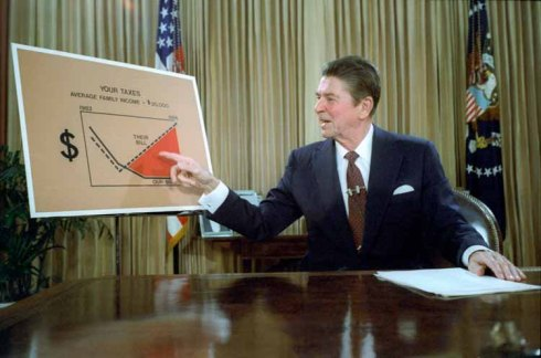 Reagan_Tax-Reduction-7-27-81