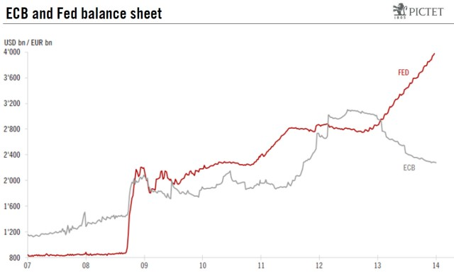ECB_09.01.2013-1