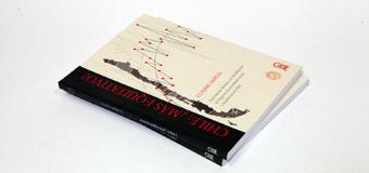 20110609_librosapelli
