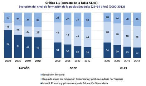 ocde_educacion_2014_4