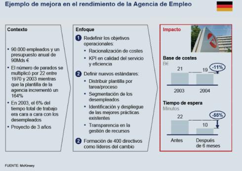 Programas-de-reformas-4