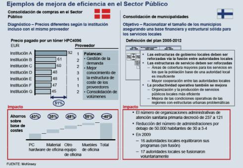 Programas-de-reformas-6