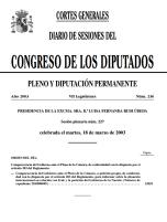 Irak-España-No-Participo-Guerra