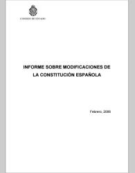 modificaciones-constitucion-espana