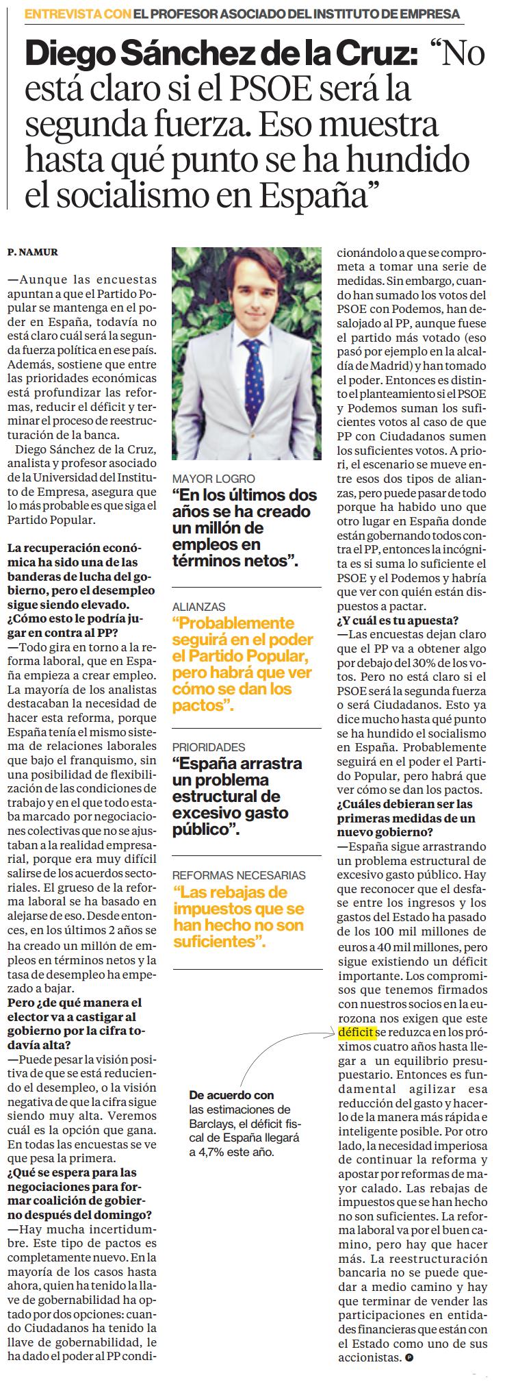 Pulso-Entrevista-Diego-Sanchez-de-la-Cruz